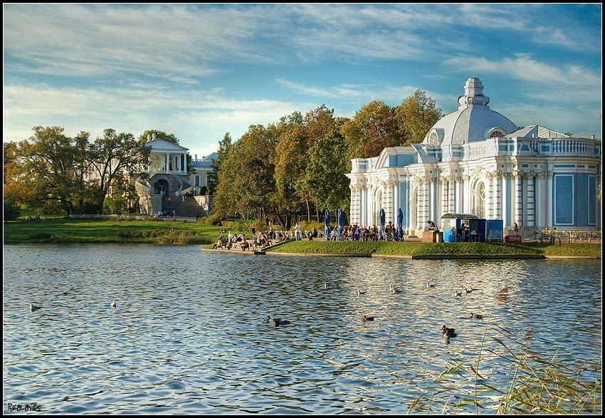 Турнир по русским шашкам, приуроченный к 213 годовщине со дня рождения А.С. Пушкина