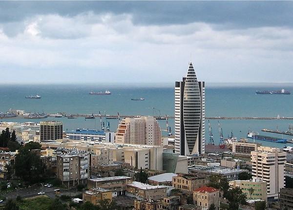 В Хайфе прошел командный чемпионат Израиля по шашкам