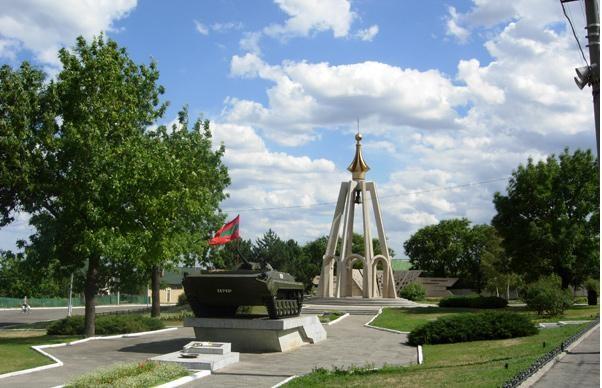 Турнир, посвящённый памяти Н. Л. Грингруза. Бендеры (Молдова), 02-06.11.2012 (64)