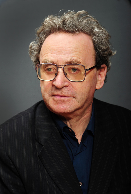 Портной Лев Борисович