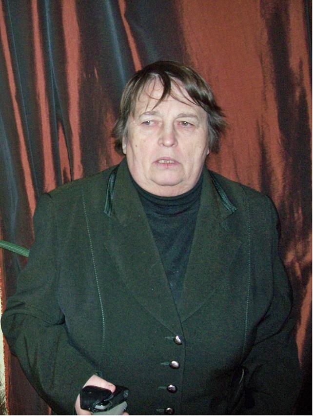 Лазаренко 1
