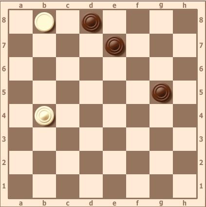 Нетронина - Овезов 2